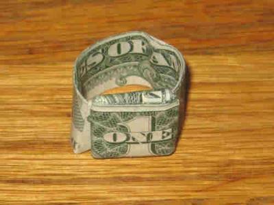 $1 Ring