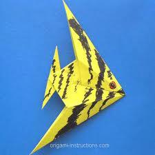 annas origami