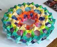 fold x fold - Jordan Steiner - Medium | 164x200