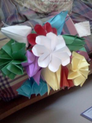 Origami Fun Com Origami Crane Html