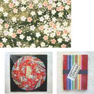 origami paper where to buy Buy origami papers online in australia, compare prices of 110 products from 25 stores lowest price is $346 save with myshoppingcomau.